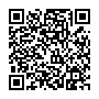 QR_Code90.jpg